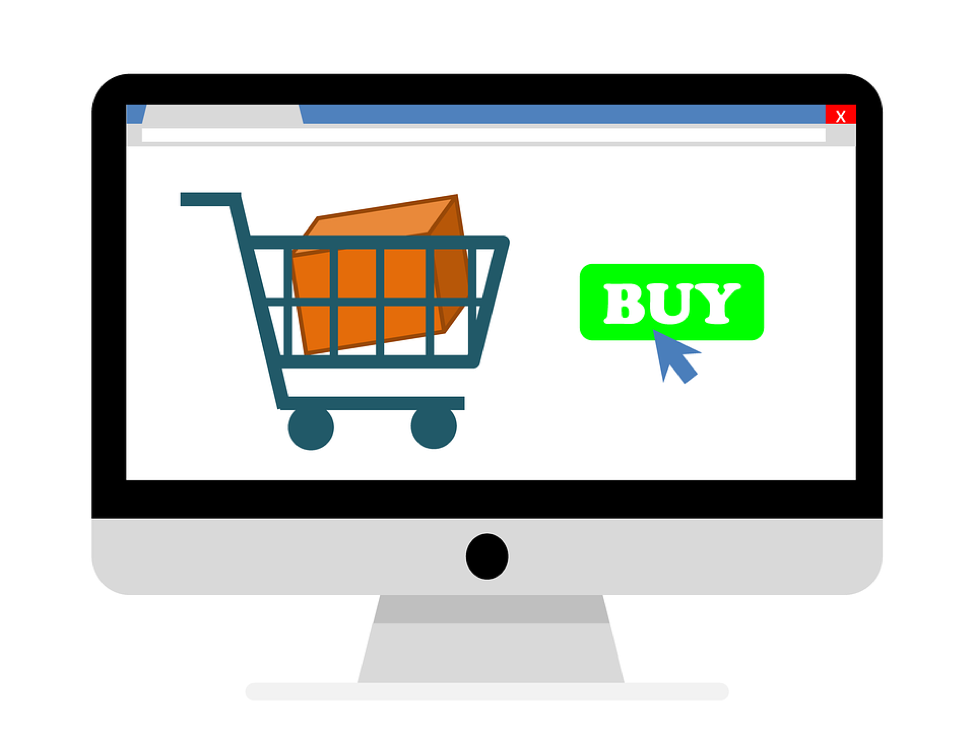 Top Things To Consider While Buying Online - Three Different Directions