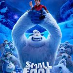 Watch the SMALLFOOT Trailer Now!