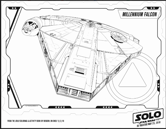 han solo coloring pages.html