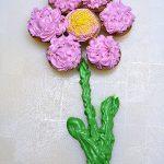 Entenmann's® Little Bites® Strawberry Yogurt Muffins & Mother's Day