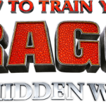 HOW TO TRAIN YOUR DRAGON: THE HIDDEN WORLD | Watch the Trailer