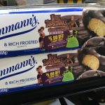 Entenmann's Baked Goods and Hotel Transylvania 3