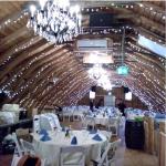 Most Affordable Wedding Venues