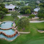 Avery Ranch Golf Club and Other Fun Places to Visit When in Austin, Texas