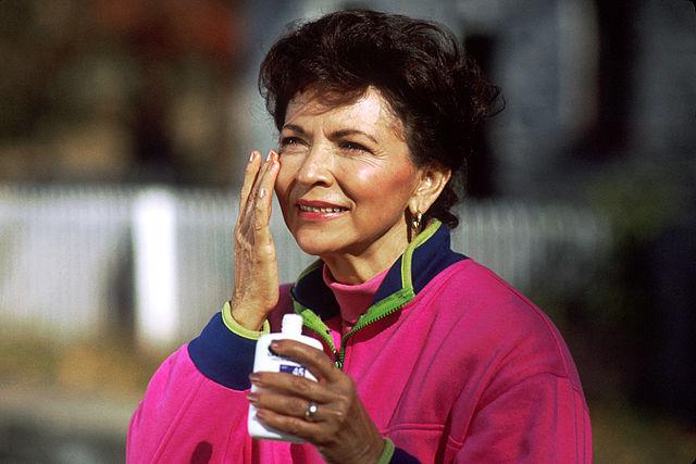 Reduce Skin Wrinkles