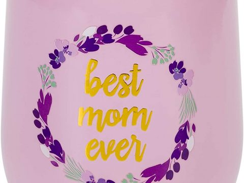 Pretty Gifts for Mom