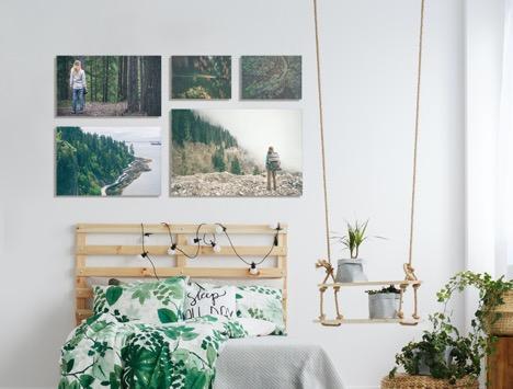 creative ways to use your photos
