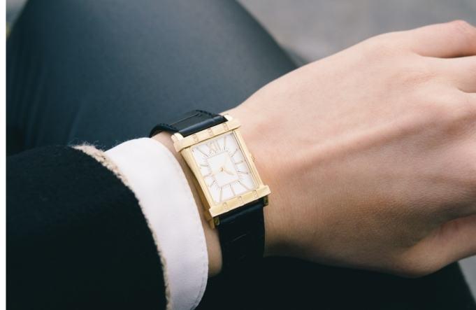 essential jewelry